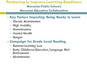 WorcesterLearningReadiness.png